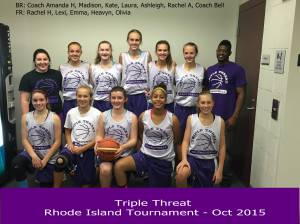 20151004 triple threat team in Rhode Island with names (4)